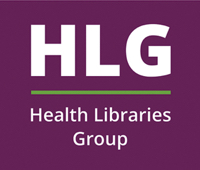 HLG Group logo